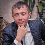 Сергей ковальский