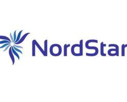 nordstar-airlines_3