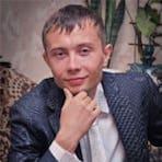 Ковальский Сергей