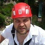Голованов Иван