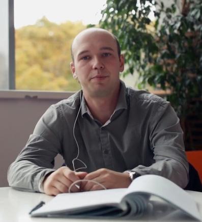 Тагиров Олег
